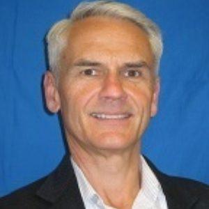 image of Alan Berkshire, Board of Directors