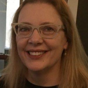 image of Mary Strahota, Board of Directors