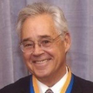 image of Frank Richter, Board of Directors