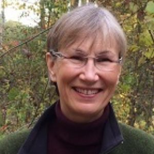 image of Linda Puvogel