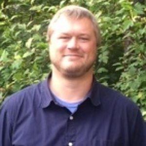 image of Ryan Postema, Executive Director